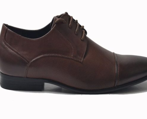 CHILAS-MENS-BROWN